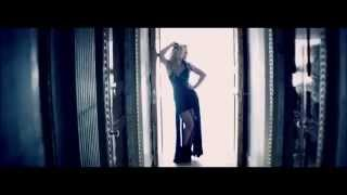 Britney Spears - He About To Lose Me feat. Justin Timberlake