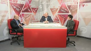 Форум новая кооперация ульяновск 8 февраля