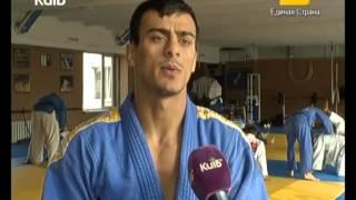 Гео Зантарая - есть 5-я медаль чемпионата мира! Что дальше?