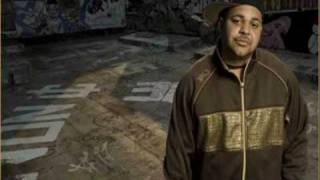 Joell Ortiz-Sing Like Bilal Freestyle[New/July/2010]