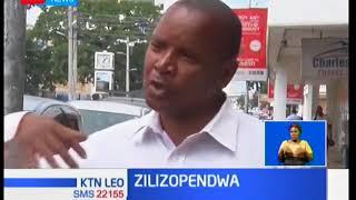 Zilizopendwa: Enzi za vazi za bell-bottom