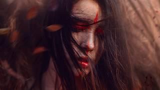 Zary feat Rhea Raj - Intertwine