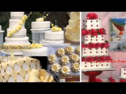 mp4 Cake Decor Zimbabwe, download Cake Decor Zimbabwe video klip Cake Decor Zimbabwe