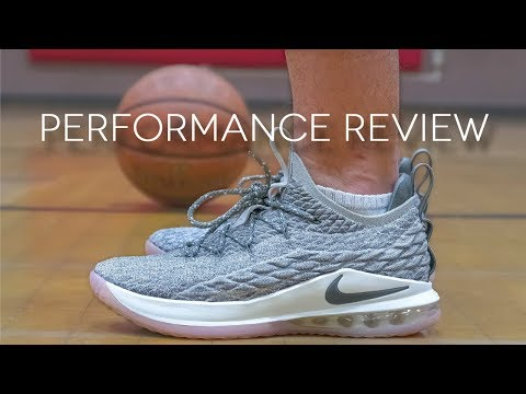Top 5 Nike LeBron Soldier 12 Colorways Youtubefunvideo