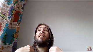 kamerat vittu kaveri punaiset hiukset sisään tampere