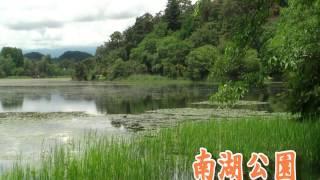 那須町から白河市、西郷村、下郷町、天栄村をめぐるおすすめドライブコース