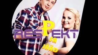 Respekt - Sa jääd (Radio edit)