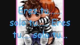 ***Jose Jose- Si me dejas ahora**** Lyrics