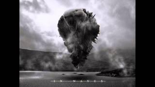 Trivium - Built To Fall