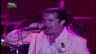 Faith No More - From Out of Nowhere (Live 2010)