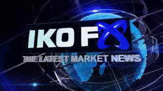 Live market news 21 April 2017