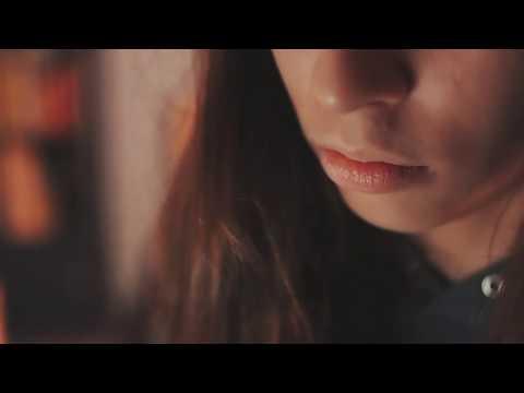 Vidéo de Sharon Huss Roat