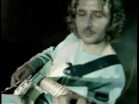 0 Rock-H / Рокаш feat. Maryna&Co - MLADA NEVI$TA — UA MUSIC | Енциклопедія української музики