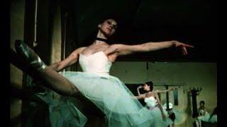 Biography: Edgar Degas (1967)