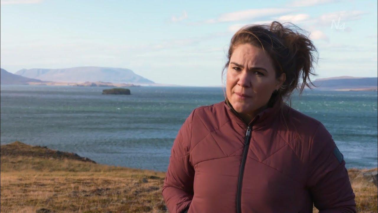 Að Vestan - Rúntur í HvalfirðiThumbnail not found