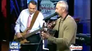 Aaron Tippin Drill Here Drill Now