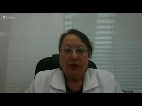 Остеохондропатия позвоночника у детей лечение