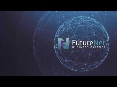 BANNERS APP - 4-я платформа от FUTURENET!!! Регистрация!!!