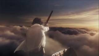 Гарик Сукачёв - Когда Закончится Последняя Война