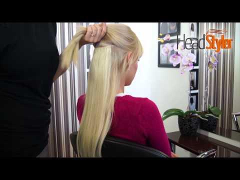 Wypadanie włosów Kup silokast