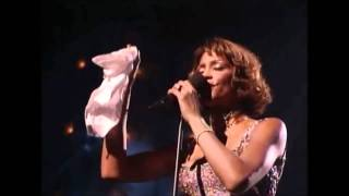 Whitney Houston Live 2000   I Will Always Love You (HD)