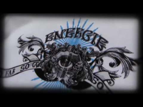 Energie - T-shirt - Spring/Summer 2009
