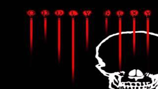 Fear Factory - Body Hammer (Remix)