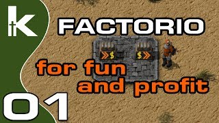 Factorio FFF #275: SCIENCE CHANGES REVIEW - Friday Facts