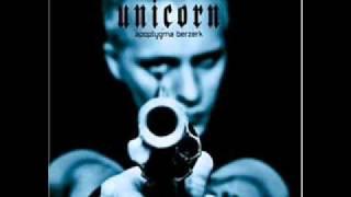 Apoptygma Berzerk - Unicorn (Drugwar remix)