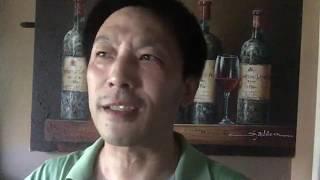 911直播:伪律师江涛告李洪宽是怎么回事?
