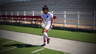 2018 Bulldog Soccer Season Hype Video