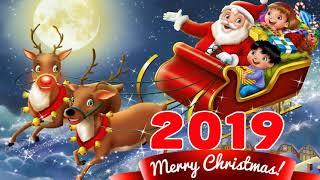 LK Nhạc Noel 2019 - Liên Khúc Giáng Sinh Sôi Động 2019 | Nhạc Giáng Sinh Hay Nhất Hiện Nay