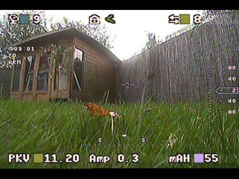 quad-fpv-testing-with-eagle-tree-vector