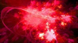 Daniel Merriweather   -   Red (Moto Blanco Club Remix)