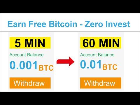 Make easy internet money