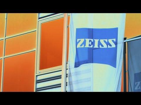 Fieldsports Britain – Inside the secretive Zeiss sports optics factory