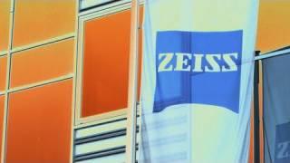 Fieldsports Britain – Inside the secretive Zeiss sports optics factory – episode 48