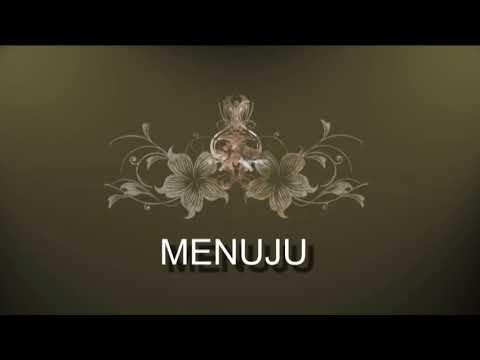Mengwi-Mesari.html