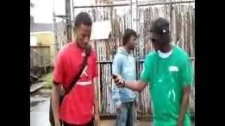 Gang Bros Freestyle Mp3