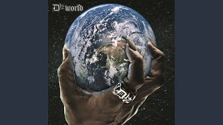 D-12 World (Edited)