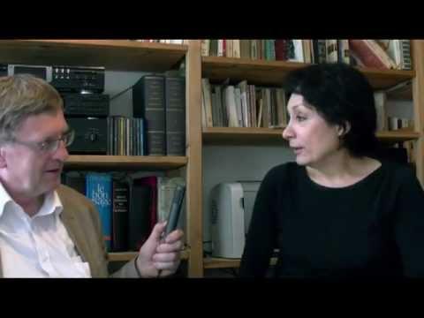 Vidéo de Veronique Taquin