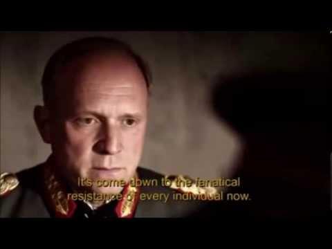 Támadás Rommel ellen online