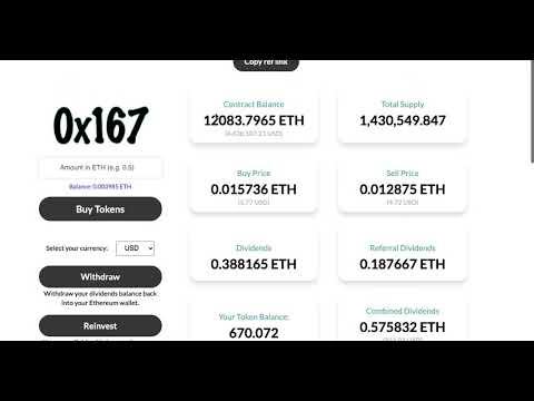 Cara trading bitcoin di hp