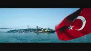 Турция ☾ ✰, Турция