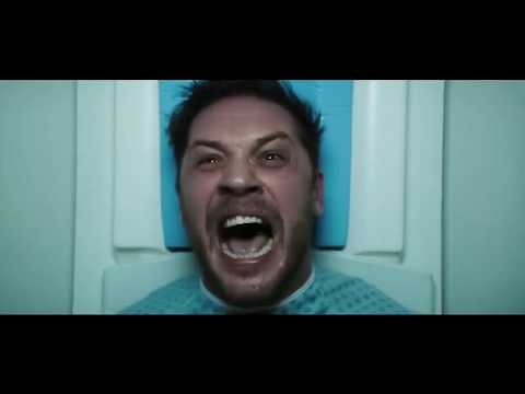 VENOM Trailer + Link Download FULL FILM.