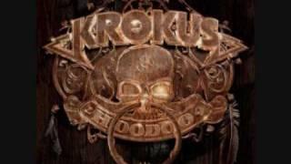 Krokus - Rock N Roll Handshake
