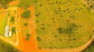 LONG RANGE DRONE RACER dji fpv
