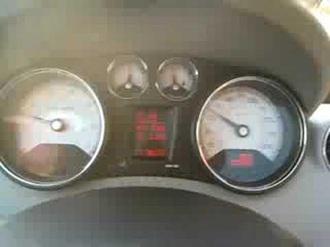 Der Preis für das Benzin für die Auftankungen tschernigowa