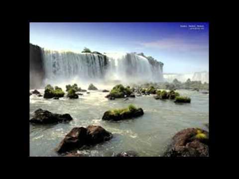 Yeshu nadha ennil-RSV malayalam christian devotional songs