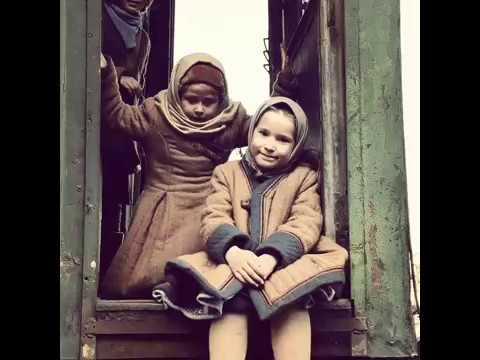 Фильм эвакуация 2018  как это было Алматы Казахстан  Репортаж с места съёмок Подробнее ⏬⏬⏬⏬⏬⏬